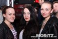 Moritz_Big Bang Bash Party, Gartenlaube Heilbronn, 11.04.2015_-11.JPG