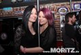 Moritz_Big Bang Bash Party, Gartenlaube Heilbronn, 11.04.2015_-12.JPG