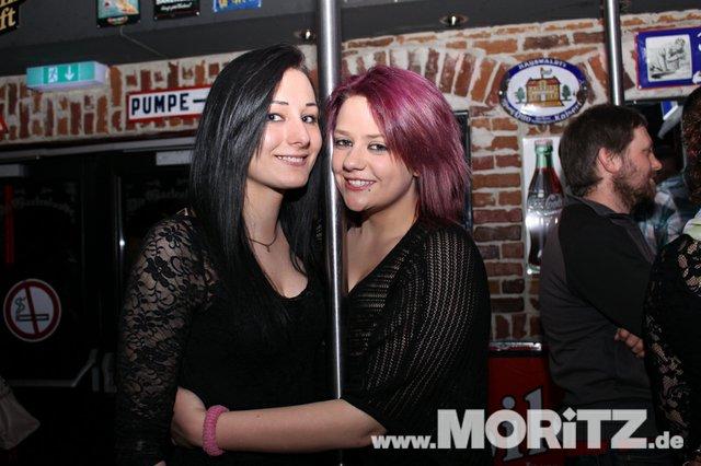 Moritz_Big Bang Bash Party, Gartenlaube Heilbronn, 11.04.2015_-12.JPG