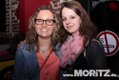 Moritz_Big Bang Bash Party, Gartenlaube Heilbronn, 11.04.2015_-13.JPG