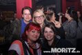 Moritz_Big Bang Bash Party, Gartenlaube Heilbronn, 11.04.2015_-14.JPG