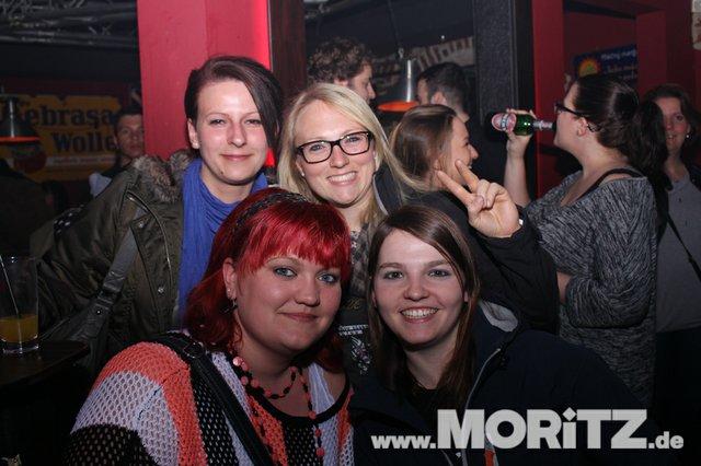 Moritz_Big Bang Bash Party, Gartenlaube Heilbronn, 11.04.2015_-14.JPG