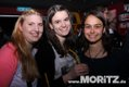 Moritz_Big Bang Bash Party, Gartenlaube Heilbronn, 11.04.2015_-15.JPG