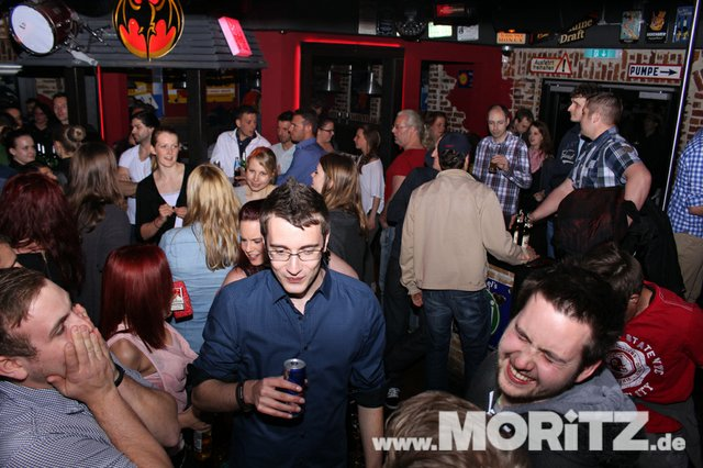 Moritz_Big Bang Bash Party, Gartenlaube Heilbronn, 11.04.2015_-16.JPG