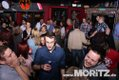 Moritz_Big Bang Bash Party, Gartenlaube Heilbronn, 11.04.2015_-16.JPG