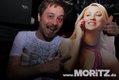 Moritz_Big Bang Bash Party, Gartenlaube Heilbronn, 11.04.2015_-17.JPG