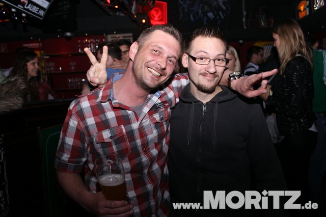 Moritz_Big Bang Bash Party, Gartenlaube Heilbronn, 11.04.2015_-18.JPG