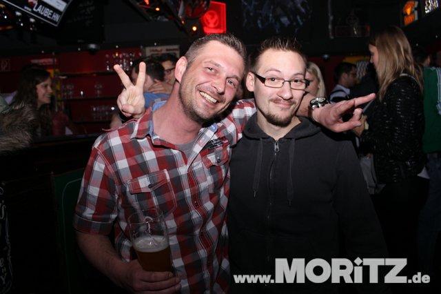 Moritz_Big Bang Bash Party, Gartenlaube Heilbronn, 11.04.2015_-18.JPG
