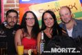Moritz_Big Bang Bash Party, Gartenlaube Heilbronn, 11.04.2015_-20.JPG