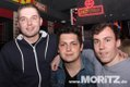 Moritz_Big Bang Bash Party, Gartenlaube Heilbronn, 11.04.2015_-21.JPG