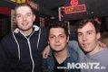 Moritz_Big Bang Bash Party, Gartenlaube Heilbronn, 11.04.2015_-21.JPG