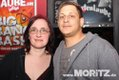 Moritz_Big Bang Bash Party, Gartenlaube Heilbronn, 11.04.2015_-22.JPG