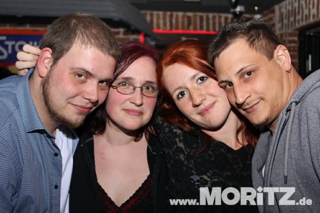 Moritz_Big Bang Bash Party, Gartenlaube Heilbronn, 11.04.2015_-23.JPG