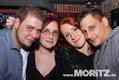 Moritz_Big Bang Bash Party, Gartenlaube Heilbronn, 11.04.2015_-23.JPG