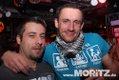 Moritz_Big Bang Bash Party, Gartenlaube Heilbronn, 11.04.2015_-24.JPG