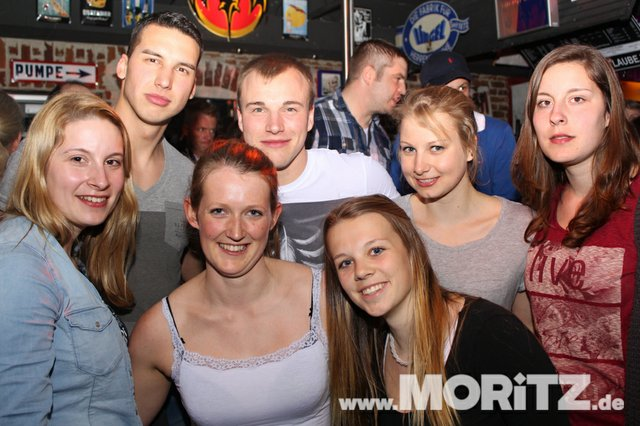 Moritz_Big Bang Bash Party, Gartenlaube Heilbronn, 11.04.2015_-25.JPG