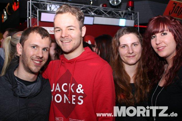 Moritz_Big Bang Bash Party, Gartenlaube Heilbronn, 11.04.2015_-26.JPG