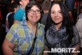 Moritz_Big Bang Bash Party, Gartenlaube Heilbronn, 11.04.2015_-27.JPG