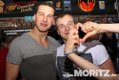 Moritz_Big Bang Bash Party, Gartenlaube Heilbronn, 11.04.2015_-28.JPG