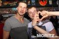 Moritz_Big Bang Bash Party, Gartenlaube Heilbronn, 11.04.2015_-28.JPG