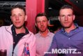 Moritz_Big Bang Bash Party, Gartenlaube Heilbronn, 11.04.2015_-29.JPG