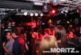 Moritz_Big Bang Bash Party, Gartenlaube Heilbronn, 11.04.2015_-30.JPG
