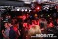 Moritz_Big Bang Bash Party, Gartenlaube Heilbronn, 11.04.2015_-30.JPG