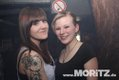 Moritz_Big Bang Bash Party, Gartenlaube Heilbronn, 11.04.2015_-32.JPG