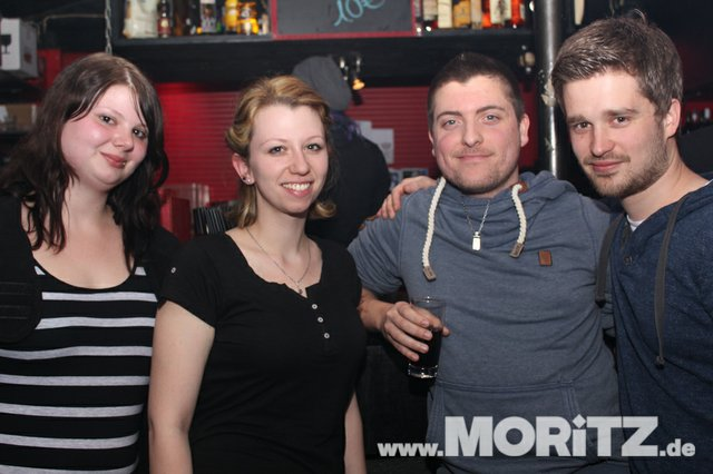 Moritz_Big Bang Bash Party, Gartenlaube Heilbronn, 11.04.2015_-34.JPG
