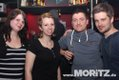 Moritz_Big Bang Bash Party, Gartenlaube Heilbronn, 11.04.2015_-34.JPG
