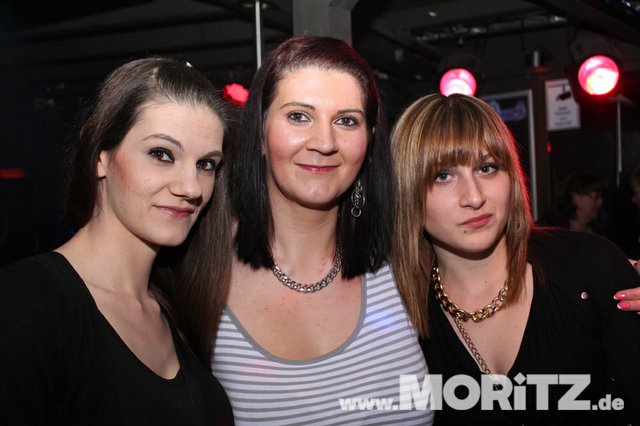 Moritz_Big Bang Bash Party, Gartenlaube Heilbronn, 11.04.2015_-35.JPG