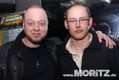 Moritz_Big Bang Bash Party, Gartenlaube Heilbronn, 11.04.2015_-37.JPG