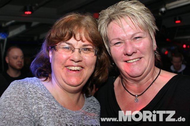 Moritz_Big Bang Bash Party, Gartenlaube Heilbronn, 11.04.2015_-38.JPG