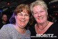 Moritz_Big Bang Bash Party, Gartenlaube Heilbronn, 11.04.2015_-38.JPG