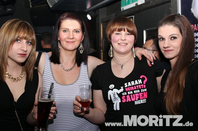 Moritz_Big Bang Bash Party, Gartenlaube Heilbronn, 11.04.2015_-39.JPG