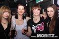 Moritz_Big Bang Bash Party, Gartenlaube Heilbronn, 11.04.2015_-39.JPG