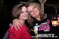 Moritz_Big Bang Bash Party, Gartenlaube Heilbronn, 11.04.2015_-40.JPG