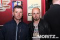 Moritz_Big Bang Bash Party, Gartenlaube Heilbronn, 11.04.2015_-44.JPG