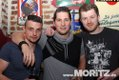 Moritz_Big Bang Bash Party, Gartenlaube Heilbronn, 11.04.2015_-45.JPG