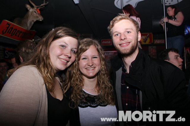 Moritz_Big Bang Bash Party, Gartenlaube Heilbronn, 11.04.2015_-46.JPG