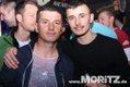 Moritz_Big Bang Bash Party, Gartenlaube Heilbronn, 11.04.2015_-47.JPG