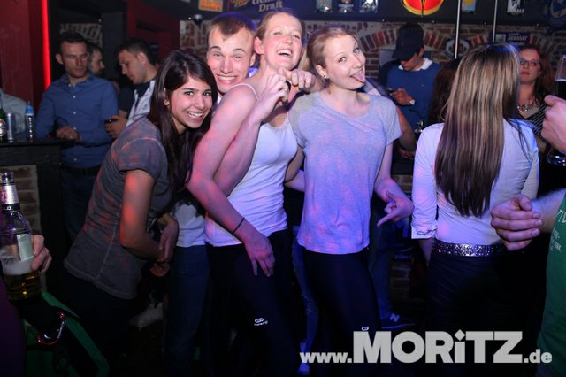 Moritz_Big Bang Bash Party, Gartenlaube Heilbronn, 11.04.2015_-48.JPG