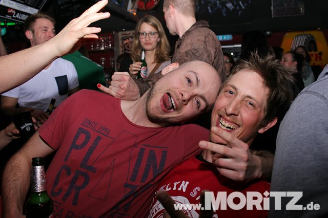 Moritz_Big Bang Bash Party, Gartenlaube Heilbronn, 11.04.2015_-49.JPG