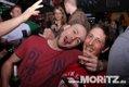 Moritz_Big Bang Bash Party, Gartenlaube Heilbronn, 11.04.2015_-49.JPG