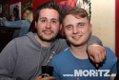 Moritz_Big Bang Bash Party, Gartenlaube Heilbronn, 11.04.2015_-50.JPG