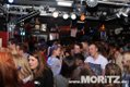 Moritz_Big Bang Bash Party, Gartenlaube Heilbronn, 11.04.2015_-51.JPG
