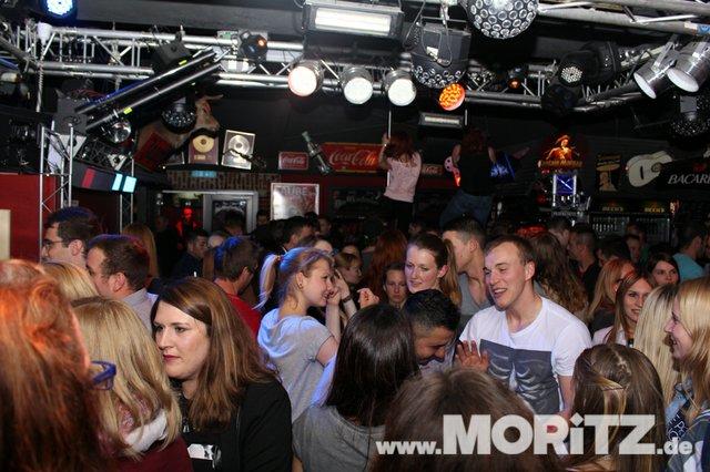 Moritz_Big Bang Bash Party, Gartenlaube Heilbronn, 11.04.2015_-51.JPG
