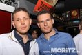 Moritz_Big Bang Bash Party, Gartenlaube Heilbronn, 11.04.2015_-52.JPG