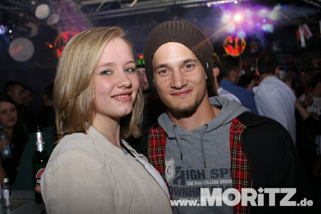Moritz_Big Bang Bash Party, Gartenlaube Heilbronn, 11.04.2015_-53.JPG