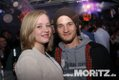 Moritz_Big Bang Bash Party, Gartenlaube Heilbronn, 11.04.2015_-53.JPG